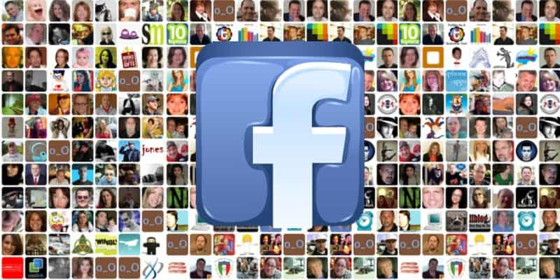 Clonar Facebook online